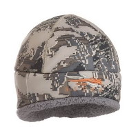 Шапка SITKA Blizzard Beanie цвет Optifade Open Country