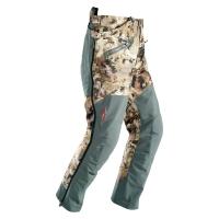 Брюки SITKA Layout Pant цвет Optifade Marsh