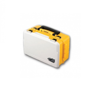 Футляр DAIWA TACKLE TOTE T.CONTAINER 95 CM F