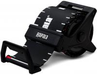 Рулетка RAPALA RCDRR 150 см