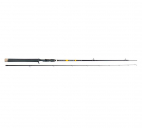 Удилище спиннинговое SAVAGE GEAR MPP Trigger 8' 244 см тест 160 г
