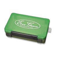 Коробка EVER GREEN Inner Box Big Free цв. Green