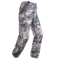 Брюки SITKA Cloudburst Pant New цвет Optifade Open Country
