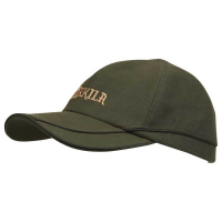 Бейсболка HARKILA Pro Hunter Cap цвет Willow green
