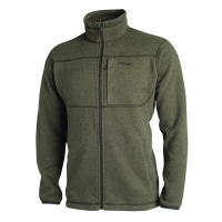 Джемпер SITKA Fortitude Full-Zip цвет Bark