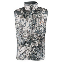 Жилет SITKA Kelvin Lite Vest New цвет Optifade Open Country