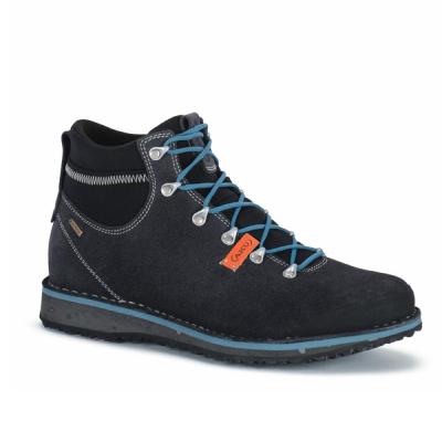 Городские ботинки