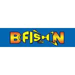 B FISH&TACKLE