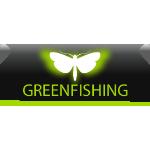 GREEN FISHING