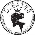 LBAITS