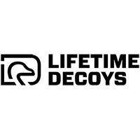 LIFETIME DECOYS