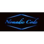 NOMADIC CODE