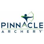 PINNACLE ARCHERY
