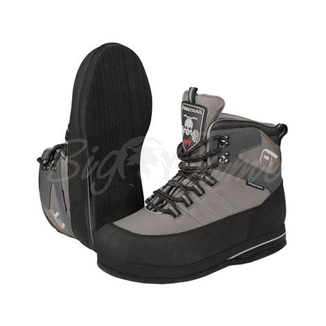 Ботинки FINNTRAIL New Stalker 5193_N фото 1