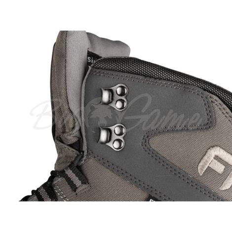 Ботинки FINNTRAIL New Stalker 5193_N фото 3