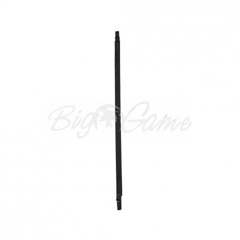 Ремень погонный SEELAND Shotgun sling w/non-slip rubber в чехле цв. Black  36020121199 фото 1