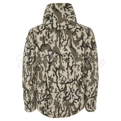 Куртка BRAKEN Ultimate Down Jacket фото 9