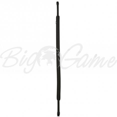 Ремень погонный SEELAND Shotgun sling неопрен цв. Black  36020011699 фото 1