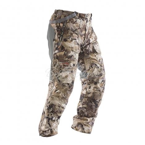 Брюки SITKA Boreal Pant цвет Optifade Marsh фото 1