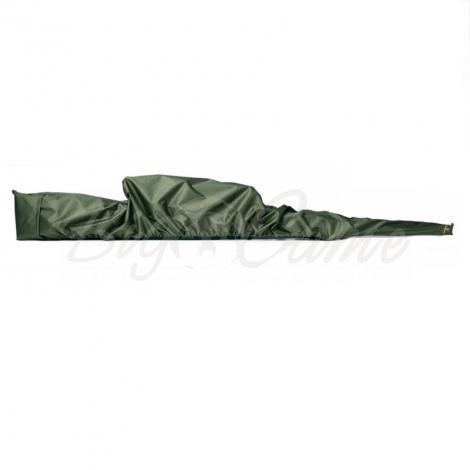 Чехол для ружья RISERVA мягкий 120-140 см нейлон R1832 фото 1
