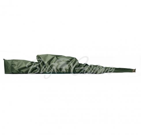 Чехол для ружья с оптикой RISERVA мягкий 120-140 см нейлон R1831 фото 1