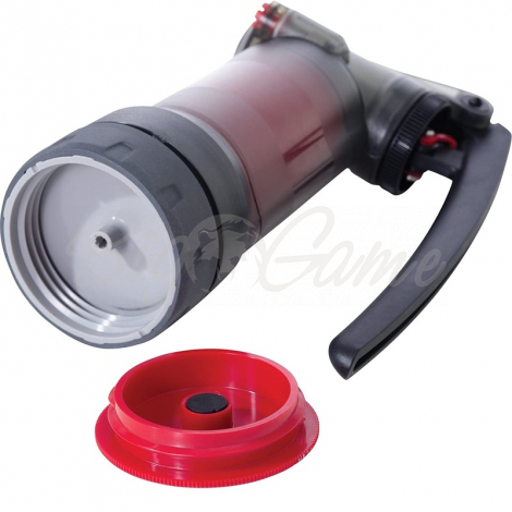 Дезинфектор MSR Guardian Purifier Pump для воды фото 4