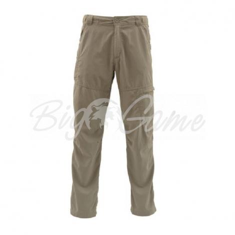 Брюки SIMMS Bugstopper Pant цвет Tan 10997-276-30 фото 1