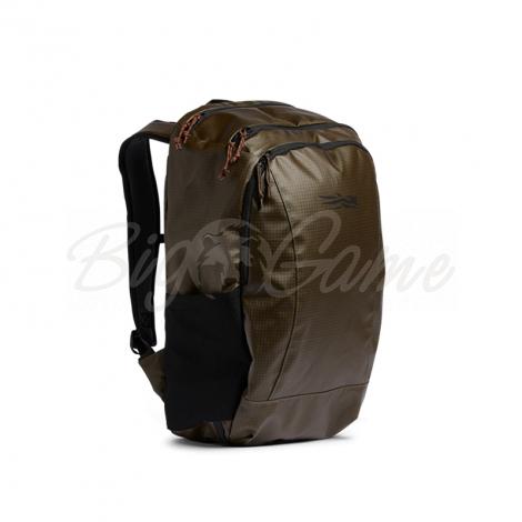 Рюкзак SITKA Drifter Travel Pack цвет Covert фото 1