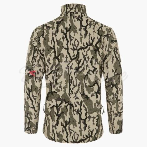 Куртка BRAKEN Peak Season Jacket фото 7