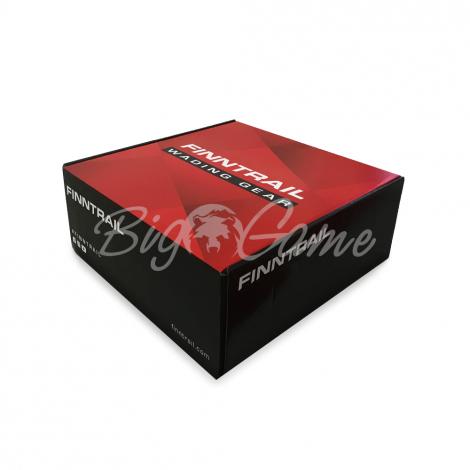 Ботинки FINNTRAIL New Stalker 5193_N фото 2