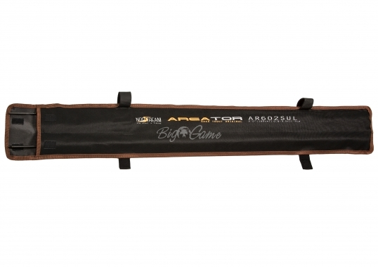 Удилище спиннинговое NORSTREAM Areator 582XUL тест 0,5 - 2,5 г AR582XUL фото 6