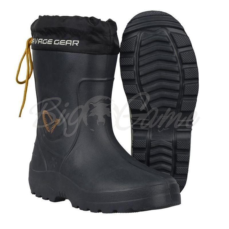 Купить сапоги SAVAGE GEAR Sirius Thermo Boot в интернет магазине ... 922a0c38f89