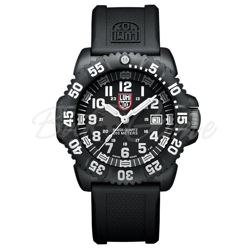 Механические часы мужские приобрести веб xs
