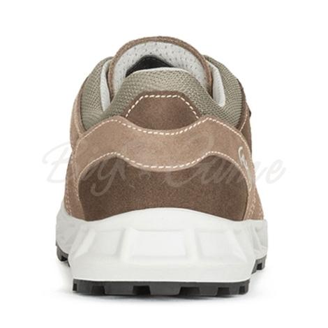 Кроссовки AKU Rapida GTX цвет Beige / Brown фото 4