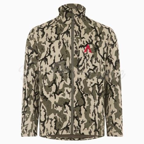 Куртка BRAKEN Peak Season Jacket фото 1
