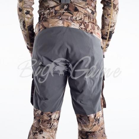 Брюки SITKA Boreal Pant цвет Optifade Marsh фото 2