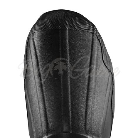 """Сапоги LACROSSE Alpha Muddy Mid 6"""" 3.5MM цвет Black фото 3"""