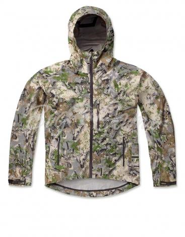 Куртка SKRE Nebo SL Rain Jacket цвет Summit фото 1