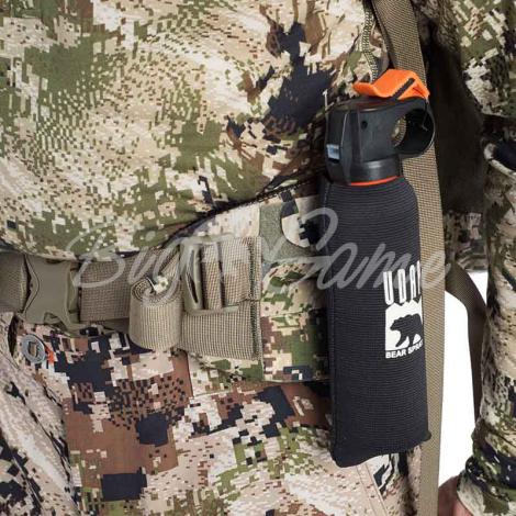 Рюкзак SITKA Mountain Hauler 6200 цвет Optifade Subalpine 40072-SA-LXL фото 11