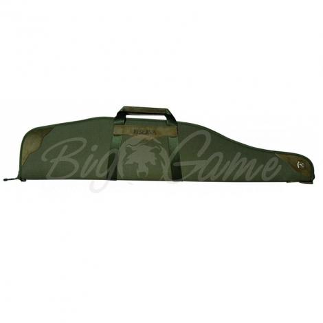Чехол для ружья RISERVA 110 см кордура фото 1