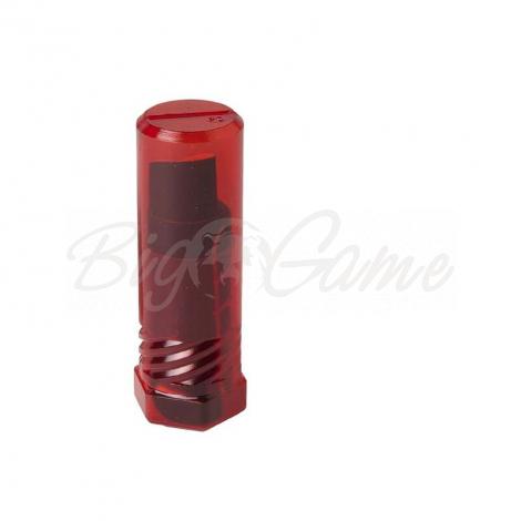 Рем.комплект HARKILA GORE-TEX Repair Kit цв. Black 29990079900 фото 4