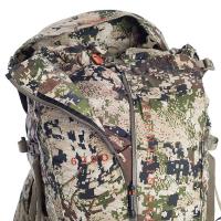 Рюкзак SITKA Mountain Hauler 6200 цвет Optifade Subalpine 40072-SA-LXL превью 7
