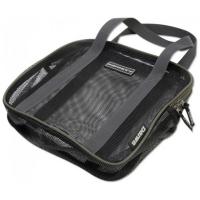 Сумка DAIWA Infinity Boilie Dry Bag-XL (для хранения бойлов)