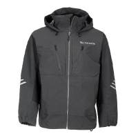 Куртка SIMMS ProDry Jacket '20 цвет Carbon