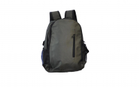 Рюкзак MAREMMANO H120 Backpack Col. Green