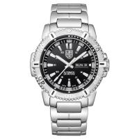 Наручные часы LUMINOX Mariner Automatic A.6502