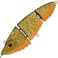 Flash Pike