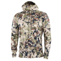 Худи SITKA Hvy Wt Hoody цвет Optifade Subalpine