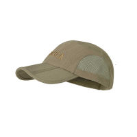 Бейсболка HARKILA Herlet Tech foldable cap цв. Light khaki
