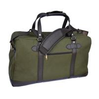 Сумка дорожная MAREMMANO GT 816 Canvas Travel Bag 57 х 33 х 21 см